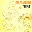 The Pain - The Pain
