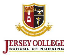 jersey college school of nursing careers and employment indeed com