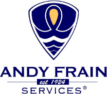 andy frain services careers and employment indeed com