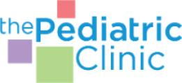 the pediatric clinic careers and employment indeed com