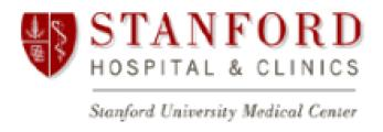 stanford health care careers and employment indeed com