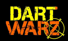dart warz centennial careers and employment indeed com