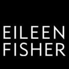 eileen fisher careers and employment indeed com