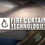 fire curtain technologies photos