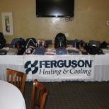 ferguson enterprises inc photos