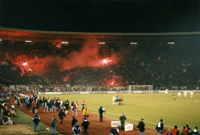 7-3-1996_BMGladbach-Feyenoord_01