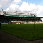 Hammarby - Umeå FC