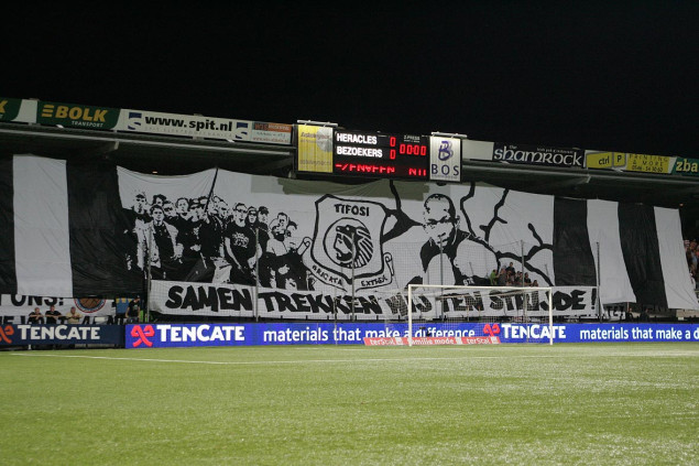 Heracles-Ajax3