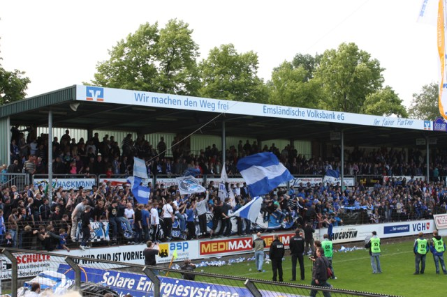 SV-Meppen-Vfb-Oldenburg-19