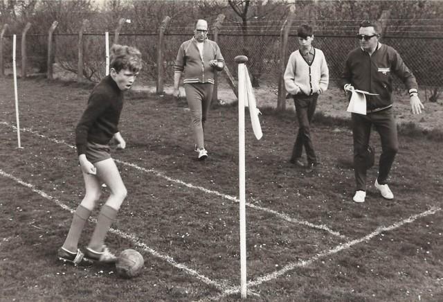 1965-training-1