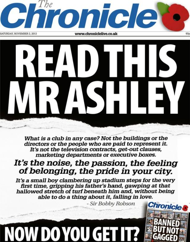 front-ashley