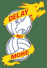 delay no more