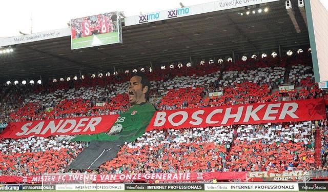 boschker1