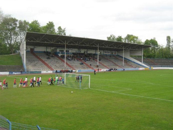 Westfalia Herne- FC Rheine 014