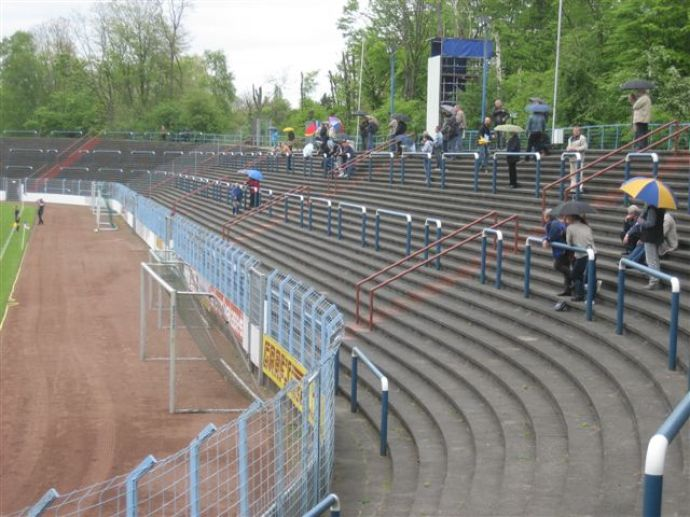 Westfalia Herne- FC Rheine 031