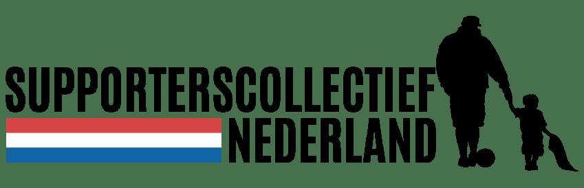 Supporterscollectief-Nederland-logo-breed