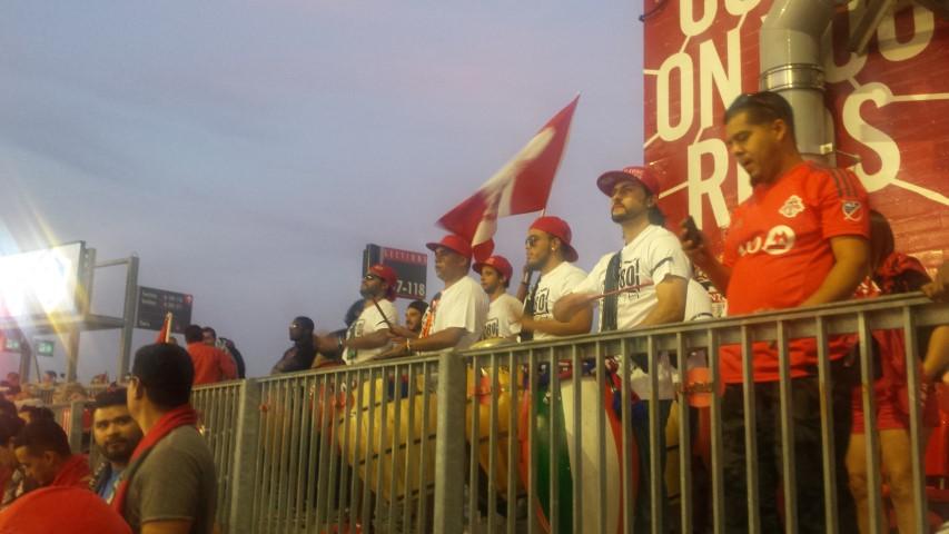Toronto FC (4)
