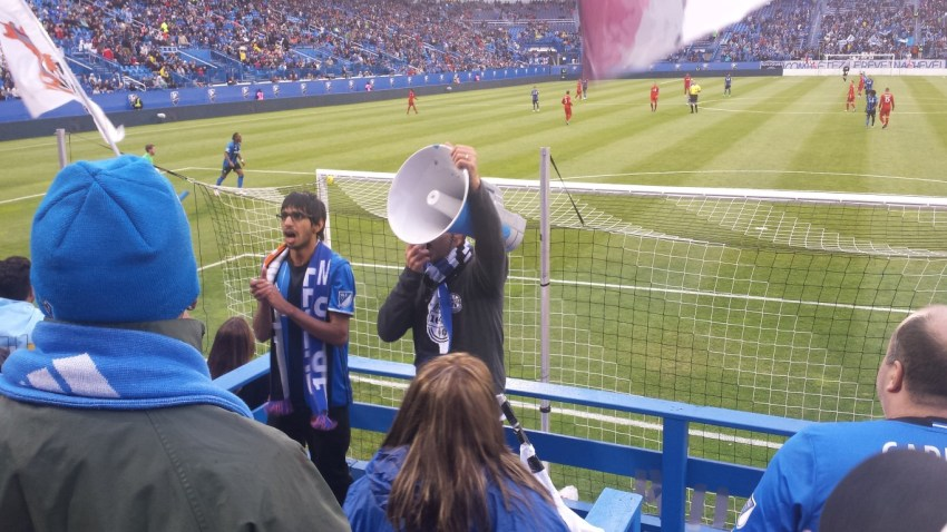 montreal impact ultras (3)