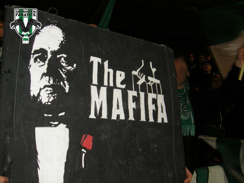 blatter-maffia