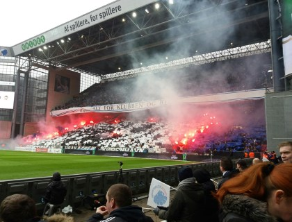 Slaget om København