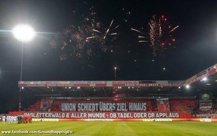 Union-Wurzburger-1