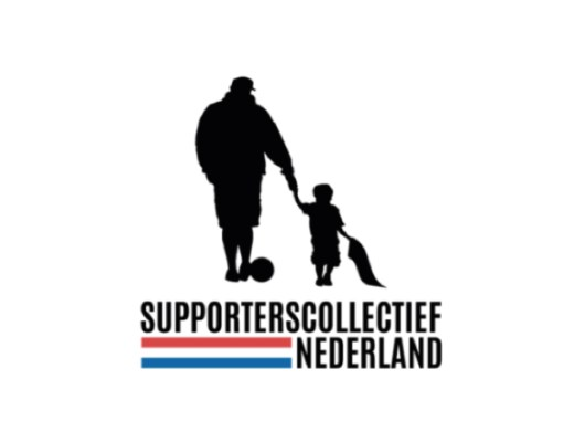 Supporterscollectief Nederland
