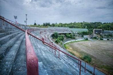 Brno - Stadion Za Luzanmaki17