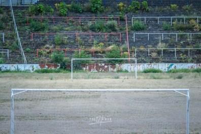 Brno - Stadion Za Luzanmaki9