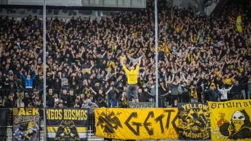 AEK_Athene-Panathinaikos (23)