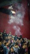 Olympiacos-Aris (37)