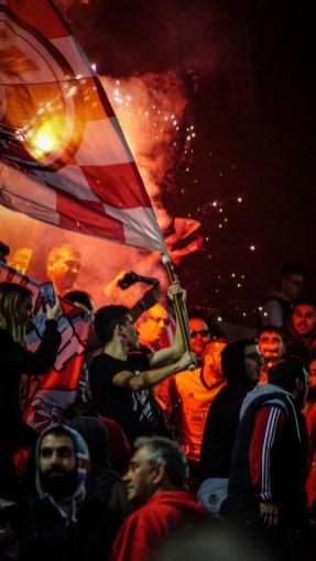 Olympiacos-Aris (40)