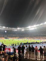 Kiev Ajax 2