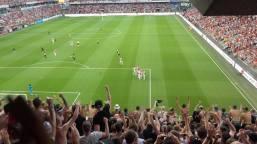 Luik Ajax 1