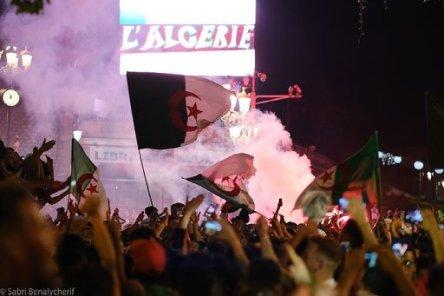 InDeHekken_Algerije_Afrika_Cup (12)