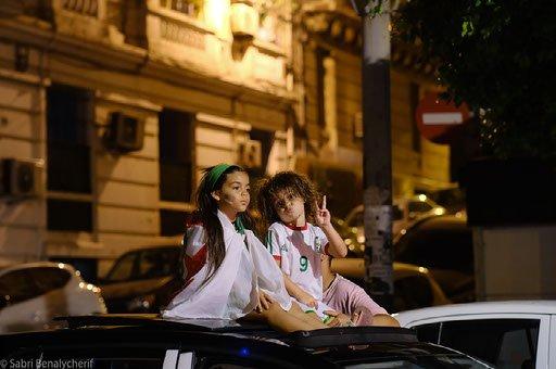 InDeHekken_Algerije_Afrika_Cup (25)