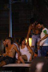 InDeHekken_Algerije_Afrika_Cup (29)