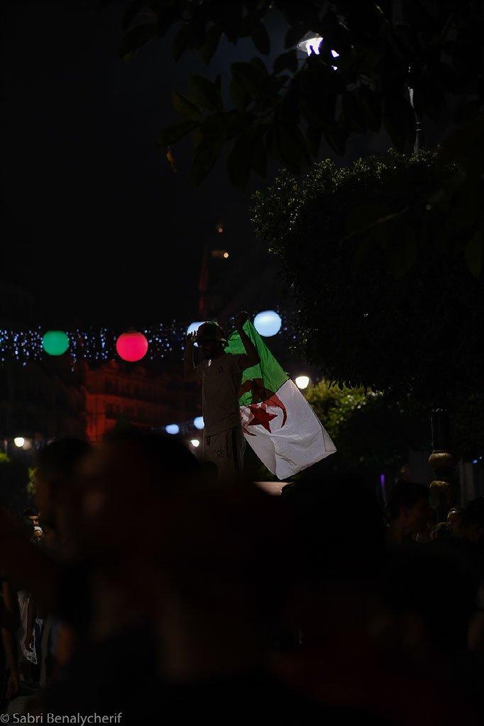 InDeHekken_Algerije_Afrika_Cup (4)