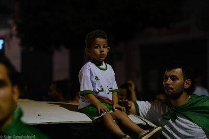 InDeHekken_Algerije_Afrika_Cup (5)