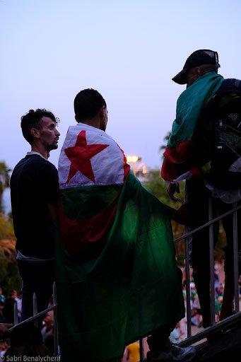 InDeHekken_Algerije_Afrika_Cup (9)