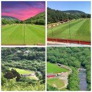 InDeHekken_TrefelinBGC_Wales