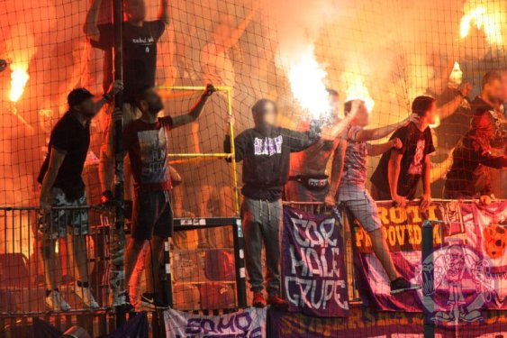 NK_Maribor_Supporters (10)