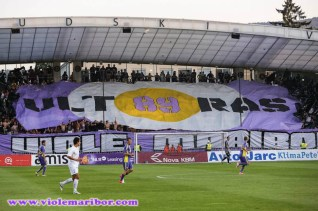 NK_Maribor_Supporters (11)