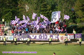 NK_Maribor_Supporters (12)