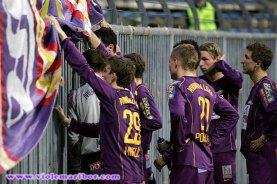 NK_Maribor_Supporters (13)