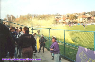 NK_Maribor_Supporters (16)