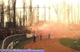 NK_Maribor_Supporters (20)