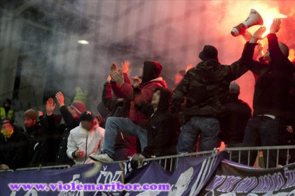 NK_Maribor_Supporters (28)
