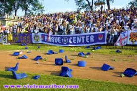 NK_Maribor_Supporters (31)