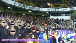 NK_Maribor_Supporters (33)