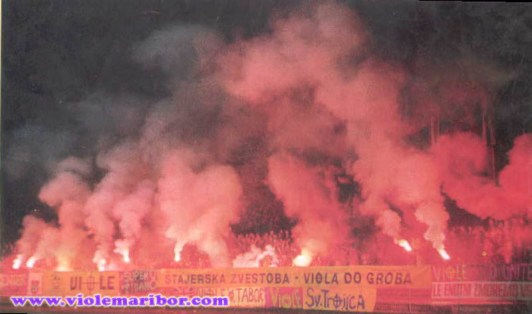 NK_Maribor_Supporters (5)
